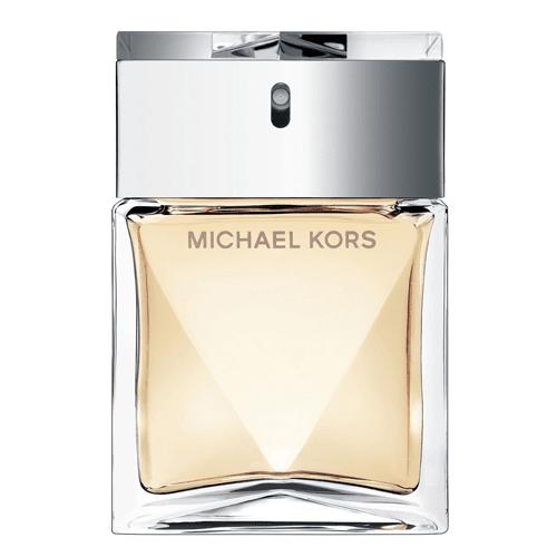 عطر مايكل كورس للنساء - او دو بارفيوم