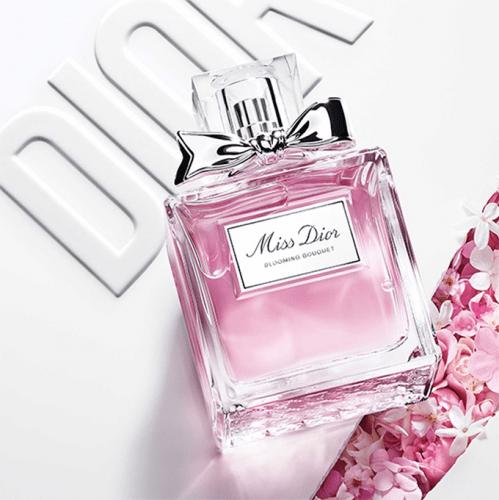 Dior Miss Dior Blooming Bouquet For Women - Eau de Toilette | Niceone